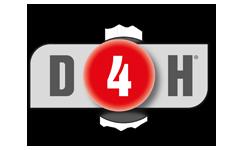 Infrarotpaneele Logo